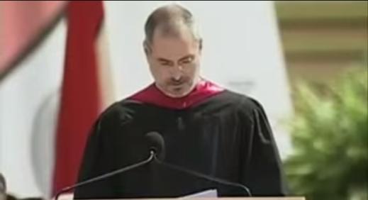 Steve Jobs' Most Pivotal Moments