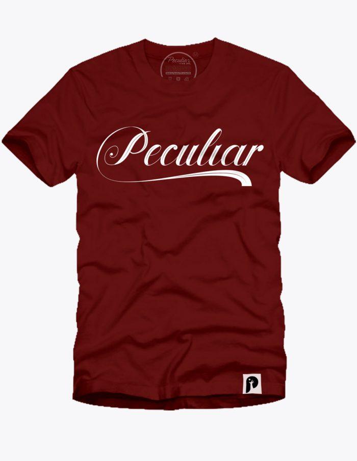 I-am-Peculiar-Cranberry