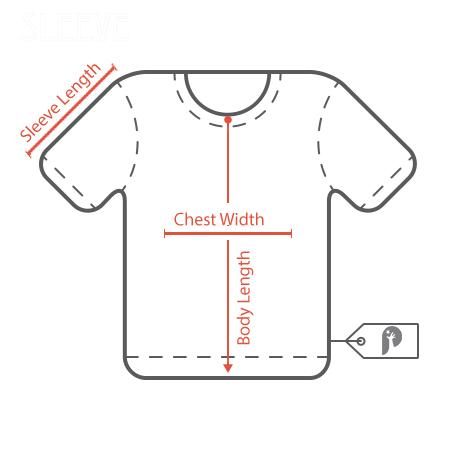 peculiar-shirt-size