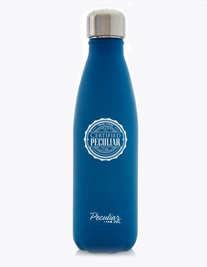 Certified-Peculiar-Bottle-blue