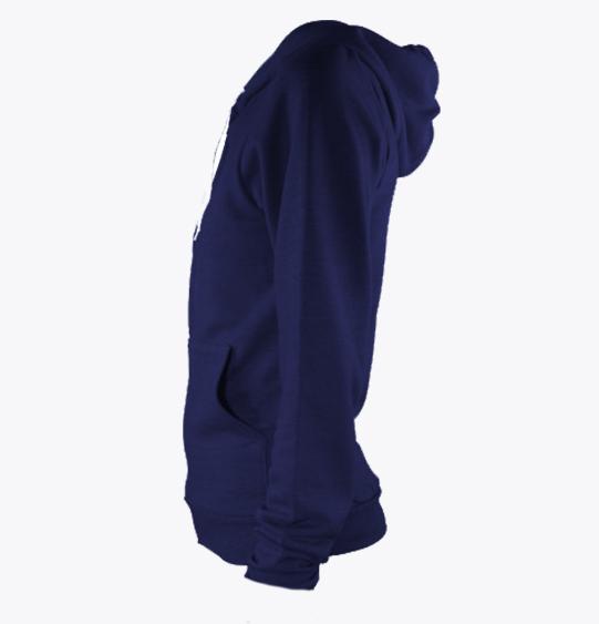 hoodieside2
