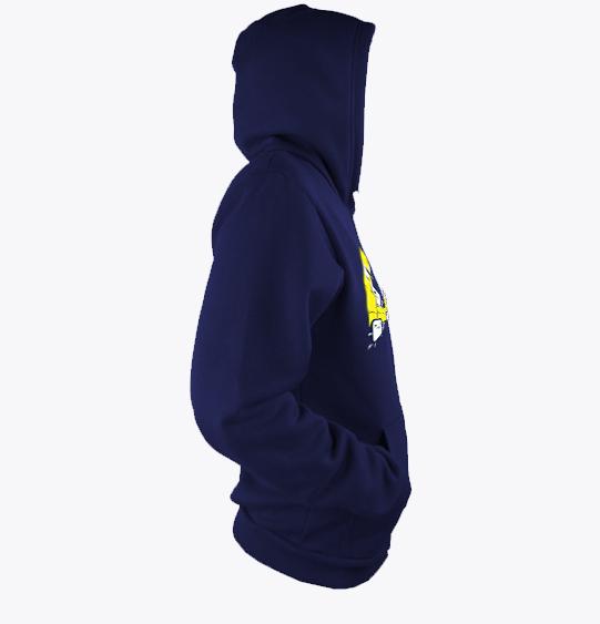 hoodieside3