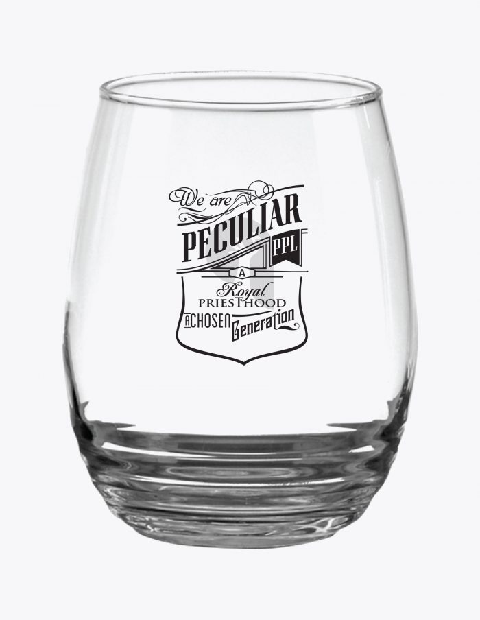 Peculiar-Wine-Glass2