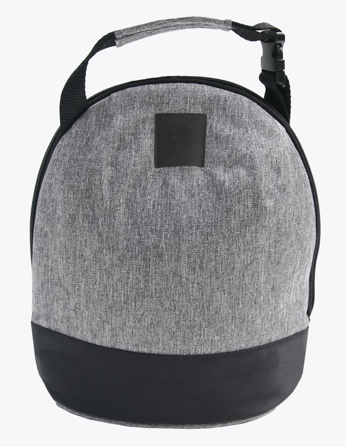 Peculiar-PPL-Lunch-Bag-Black